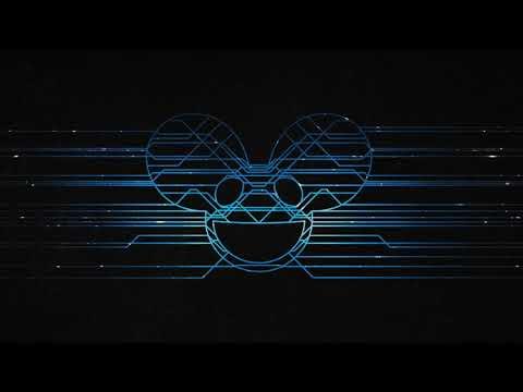 Deadmau5 - While (1ᐸ2) The Unreleased Album