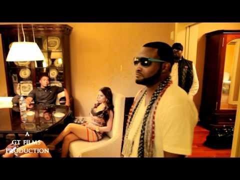 Floyd Money Mayweather and Shawty Lo Webisode