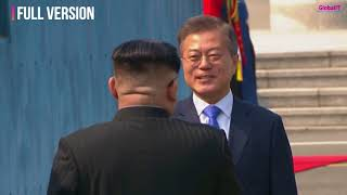 Video Execution of North Korean Corrupt Officials   Facts and Reality download MP3, 3GP, MP4, WEBM, AVI, FLV Agustus 2018