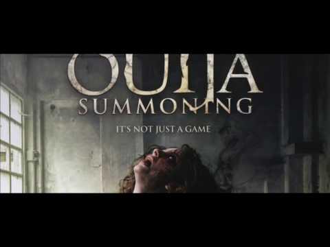 "Thomas Garner Acting - ""Ouija Summoning"" 2 Deleted Scenes"
