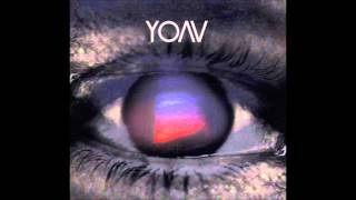 Watch Yoav One By One video