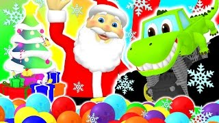 """Super Christmas"" Songs 