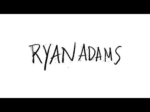 Norah Jones - Dear John (...Featuring) ft. Ryan Adams
