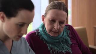 Bridgepoint Electronic Patient Reported Outcomes (ePRO) Project - Full Video