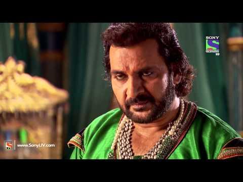 Bharat Ka Veer Putra Maharana Pratap - Episode 254 - 5th August 2014