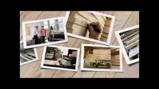 Производство деревянных окон Prestige House(Технология производства деревянных окон http://www.prestige-house.ru/proizv_der Виды деревянных окон http://www.prestige-house.ru/der_ok., 2014-02-17T16:00:47.000Z)