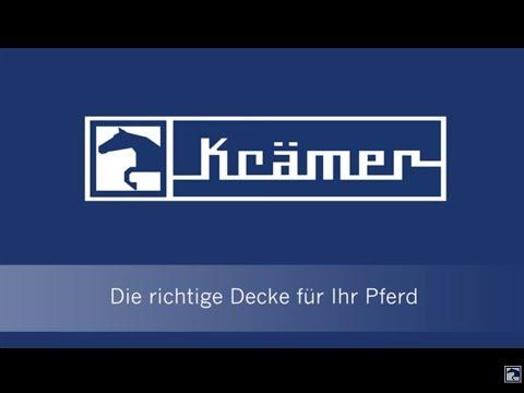 heiß-verkaufender Fachmann neues Design Repliken Größen- und Produktratgeber   Krämer Pferdesport