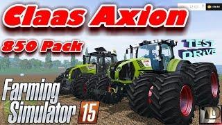 "[""mod Claas Axion 850 Pack Landwirtschafts Simulator 15 mods"", ""Claas Axion 850 Pack"", ""Landwirtschafts Simulator 15 mods"", ""Landwirtschafts Simulator 15"", ""farmingmods2015"", ""farming-simulator15"", ""modhoster"", ""monkeymods"", ""mod""]"