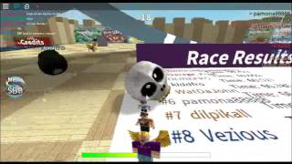 Roblox Twitch Contest Here! My User Name is Pamona88888 and its at the end of the vid