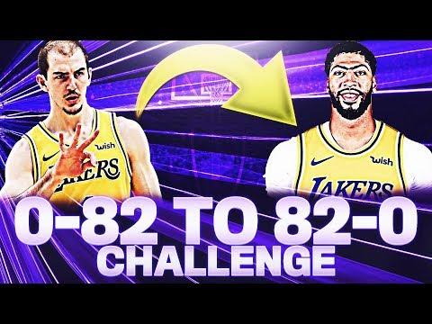 0-82-to-82-0-challenge-on-nba-2k20!