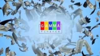 Гамма Финанс   Gamma Finance Как работает проект схема работы проекта