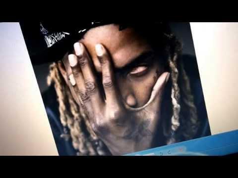 Jugg Feat. Monty Album Version +Download Link
