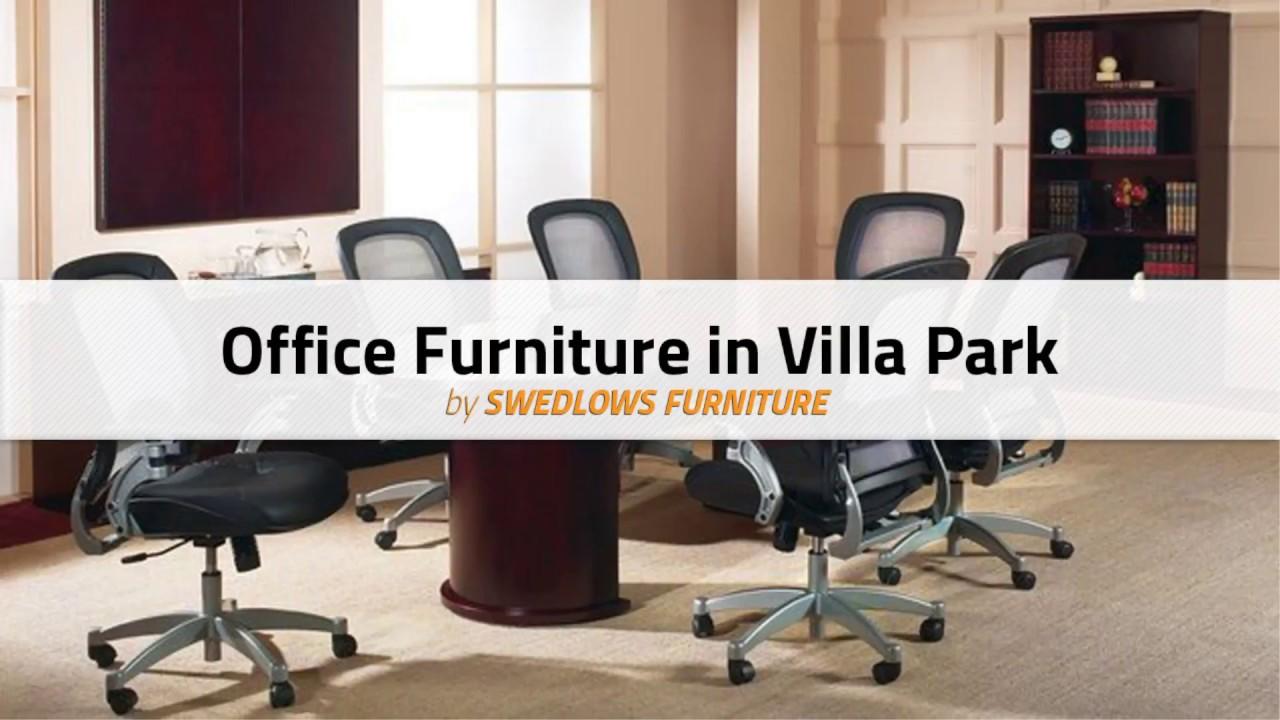 Bon Office Furniture In Villa Park, California   Swedlows Furniture