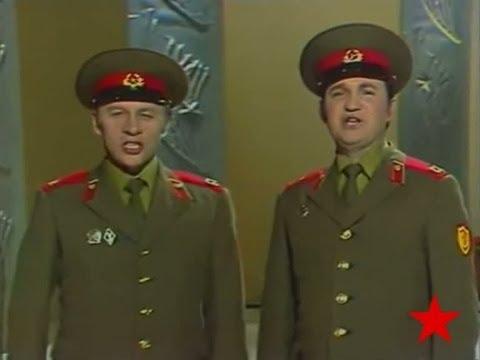 видео: Coro dell'Armata Rossa (Мы армия народа - Siamo l'esercito del popolo)