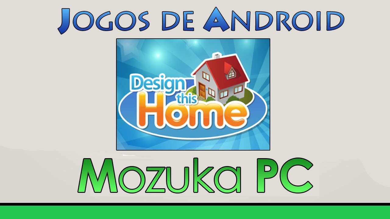 Download Design This Home Jogo De Android Free Part 36