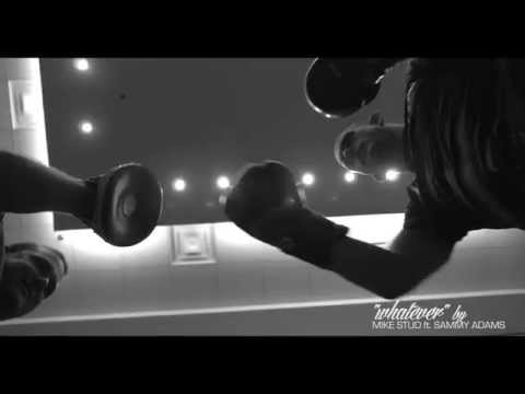 UFC at Foxwoods: #TeamLauzon Episode 2
