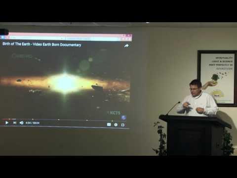 Al Turri - The History of Civilization II