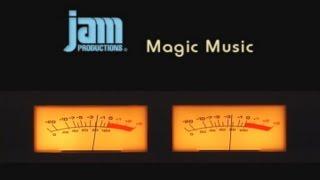 "Video JAM ""Magic Music"" jingles 40th anniversary download MP3, 3GP, MP4, WEBM, AVI, FLV Juli 2018"