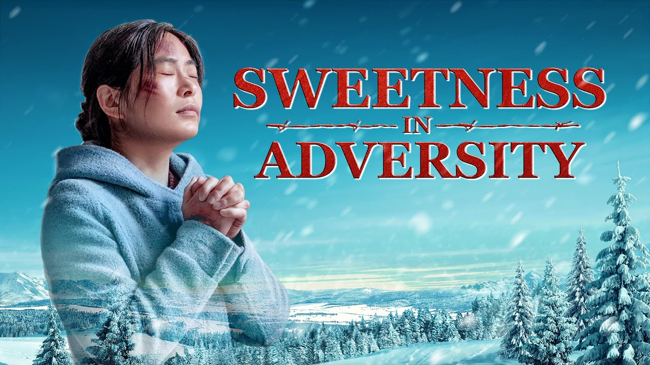 """The Overcomers' Testimonies 