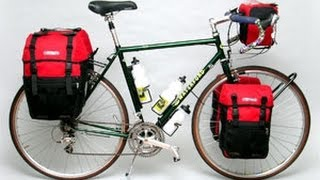 Ortlieb Bike Packer Classic  Product Details Reviews