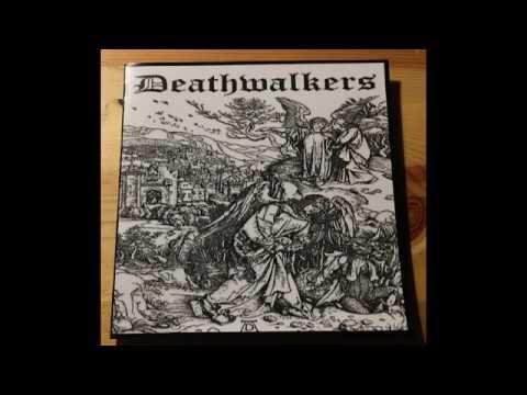 Deathwalkers (1998)