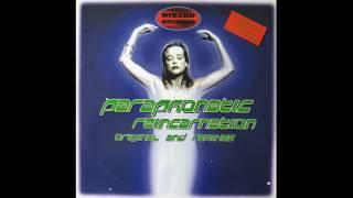 Paraphonatic - Reincarnation (Gary D & Timo Maas Remix)