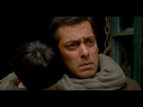 Tinka Tinka Dil Mera | Tubelight | Salman Khan | Female Version