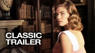 The House on Carroll Street (1988) Official Trailer # 1 - Kelly McGillis HD