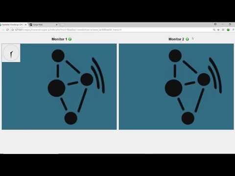 Automatizando ciclos de pruebas de carga de páginas web con