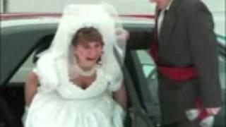 прикольные фото со свадьбы