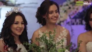 Свадьба без проблем - Свадебный семинар для молодоженов