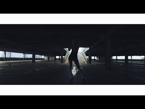 "[Teaser] 이달의 소녀 (LOONA) ""Hi High"""
