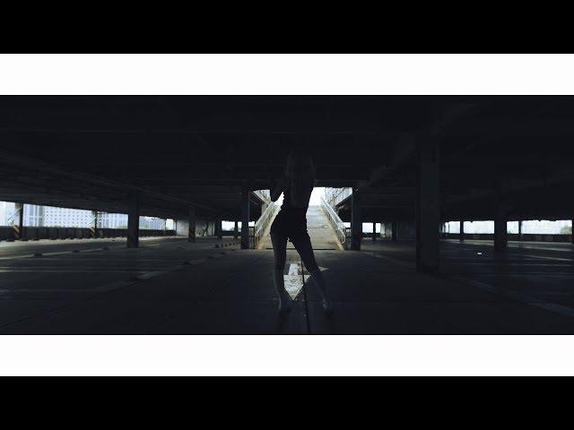 [Teaser] 이달의 소녀 (LOONA) Hi High