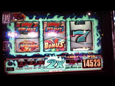free online slot machines wolf run silzzing hot