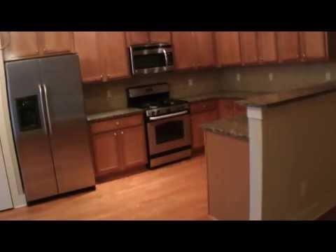 """Townhouses For Rent in Decatur GA"" 3BR/2.5BA by ""Decatur Property Management"""