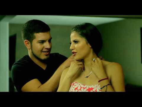 Ya Me Perdiste/ Luis Ochoa / Video Oficial HD