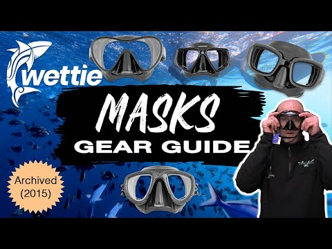 how-to-choose-a-mask---wettie-tv--'gear-guide'