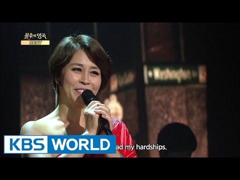 Choi JungWon - Musical Medley | 최정원 - 뮤지컬 메들리 : 뮤지컬 배우의 삶 [Immortal Songs 2]