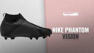 Top Nike Phantom Vision Men