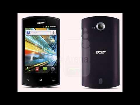 Acer-Liquid-Express