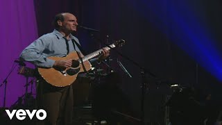 James Taylor - Another Day (Live at the Beacon Theater)