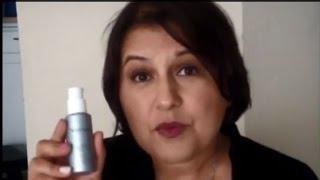 Review of Neutrogena Rapid Wrinkle Repair Moisturizer SPF 30 Thumbnail