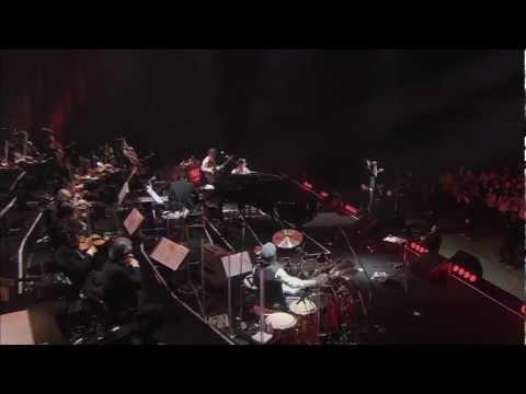 スキマスイッチ / 全力少年 from 「A Night With Strings」 baixar grátis um toque para celular