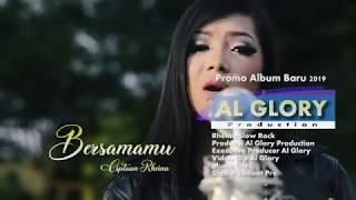 RHEINA SLOW ROCK -  BERSAMA MU (PROMO ALBUM 2019)