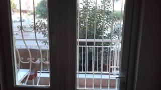 Квартира  в ТУРЦИИ  -  АНТАЛИЯ  - в  элитном районе ЛАРА  возле МОРЯ!!! 4- Комнаты  .(, 2016-02-09T14:13:43.000Z)