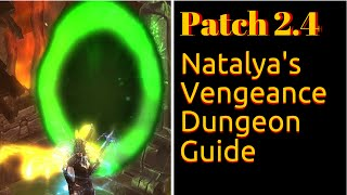 d3 natalya s vengeance dungeon guide   patch 2 4
