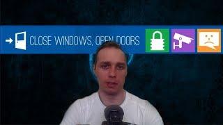 видео Лучший Linux для ноутбука 2017