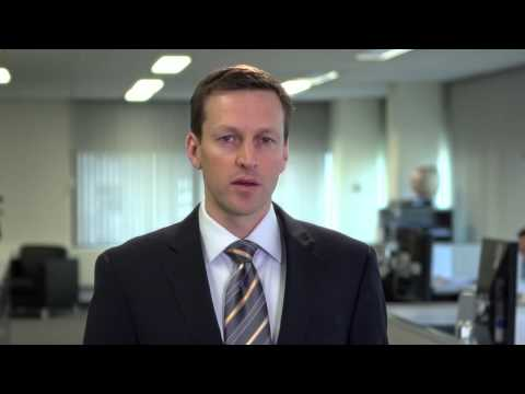 Mawer | Mutual Funds | Canadian Equity Fund