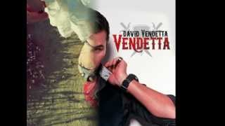 Agent Greg, Audiopunch Ft. Nanchang Nancy - Symphony Of Love (David Vendetta Remix)