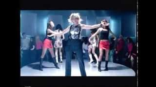 Aleksandra Radovic - Nema te zene - Official Video